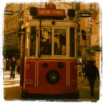 tramvajfotoğraf 3